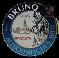 Bruno Bier